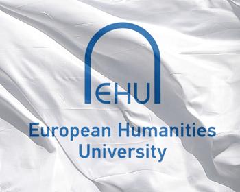 Кіраўніцтва ЕГУ імкнецца да ўрэгулявання статуса ўніверсітэта ў Літве