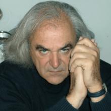 Ален Флешэр (Alain Fleischer)
