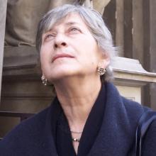 Вольга Седакова