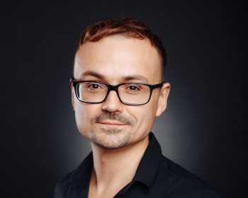 Лектар ЕГУ Уладзіслаў Іваноў атрымаў ступень доктара навук